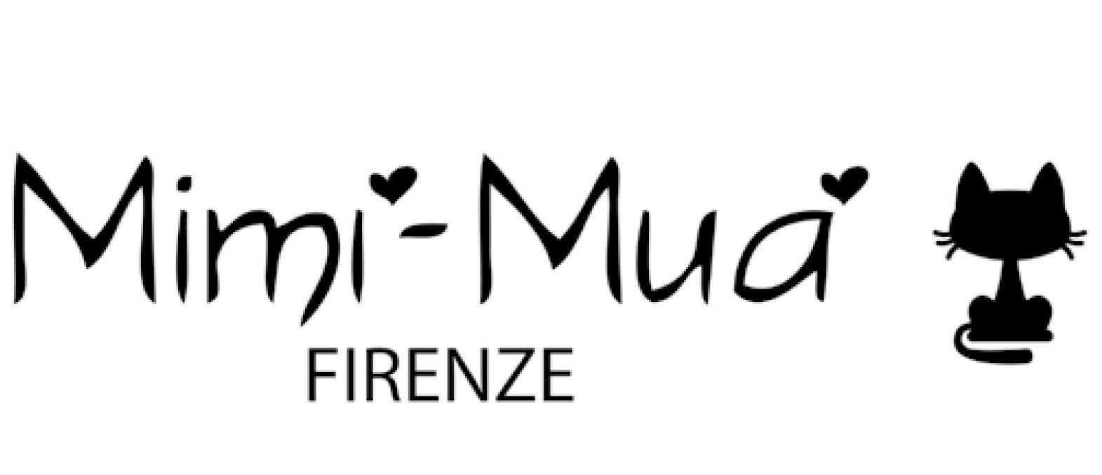 mimi-mua.com